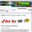 Read Travel Tips 0.1 for Android