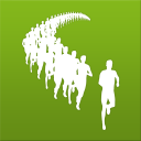 Like2Run 1.2.3 for Android