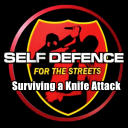 Surviving a Knife Attack Video Training App 7 for Android