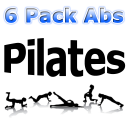 6 Pack Abs Pilates Vid Series 2 for Android