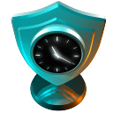 Safe Sleep - Alarm Clock 1.06 for Android