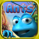 Ants Free 1.0.4 for Android