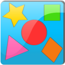Kids Learn Shapes 1.2 for Android