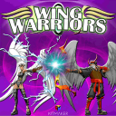 Wing Warriors 1.0.4 for Android