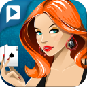 Poker LIVE! 2.0.43 for Android