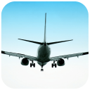 Cheap Flights UK 1.1 for Android
