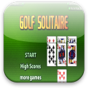 Golf Solitaire 1.1 for Android