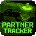 Partner Tracker 2011 1.0 for Android