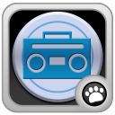 Streamdroid Radio 1.9.3 for Android