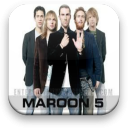 Maroon 5 Fan App 1.0 for Android