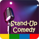 Stand-Up Comedy Guide - FREE 3.0 for Android