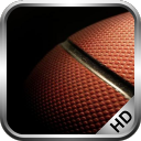 Basketball LWP 1.0 for Android