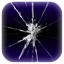 Cracked Screen 1.0.2 for Android