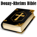 Bible (Douay-Rheims Version) 1.0 for Android