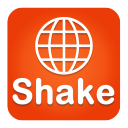 Social Shake 1.4 for Android