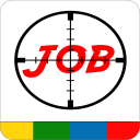 How To Ace Any Job Interview 3.0 for Android