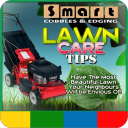 Best Lawn Care Tips - FREE 1.0 for Android