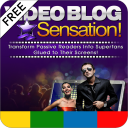 Video Blog Sensation - FREE 1.0 for Android
