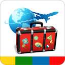 Travel The World For Free 1.0 for Android