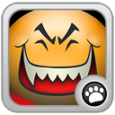 Shock A Friend 1.2 for Android