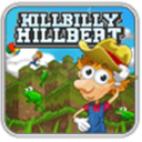HillBilly Hilbert for Android
