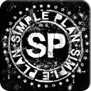 Simple Plan Fan App 1.0 for Android