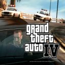 Grand Theft Auto 4 Cheats 1.01 for Android