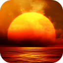 Sun 1.0 for Android