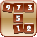 Sudoku 1.0 for Android