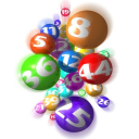 Lotto Rapido 1.0.5 for Android smartphone
