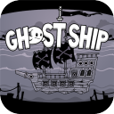Ghost Ship 1.0 for Android
