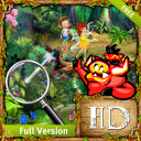 The Magic Wand - Free Hidden Objects Game 35.0.0 for Android