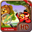 The Trick - Free Hidden Object Games 35.0.0 for Android