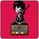 Anime Radio Explorer 1.0.0.12 for Android