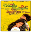 dil wale dulhaniya le jayenge 1.0 for Android