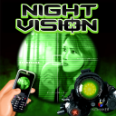 Night Vision Premium 1.0.4 for Android