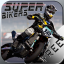 Super Bikers Free 1.6 for Android