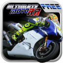 Ultimate Moto RR Free 1.3 for Android