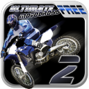 Ultimate MotoCross 2 Free 1.4 for Android