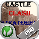 Castle Clash 1.03 for Android