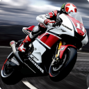 Asphalt Moto 1.0.4 for Android