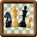 CHESS 1.00 for Android