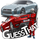 Guess That Car 1.0.8 for Android