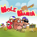 Mole Mania 1.1 for Android