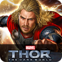 Thor: The Dark World - The Official Game for Android