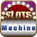 Slots Machine Mania 1.0 for Android