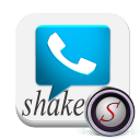 Google Voice Shake 1.2 for Android
