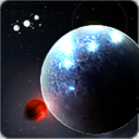 ORION - Galaxy Strategy MMO 0.12 for Android