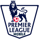Barclays Premier League Mobile 1.0 for Android
