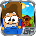 Eggy Adventure 1.0 for Android